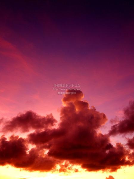 sunset20190722.jpg