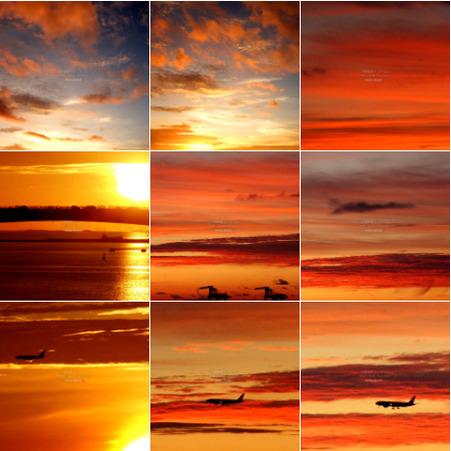 sunset20190725.jpg