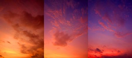 sunset20190814.jpg