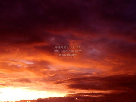 sunset20191020w4456.jpg