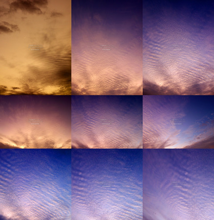 sunset20191228.jpg