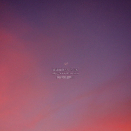 sunset202002271081.jpg