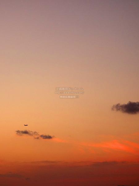 sunset20200317s1154.jpg