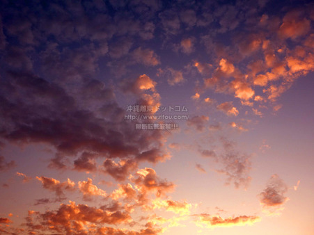 sunset20200409w1227.jpg