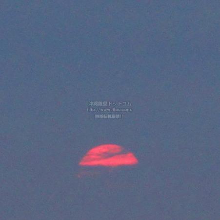 sunset202004201289.jpg