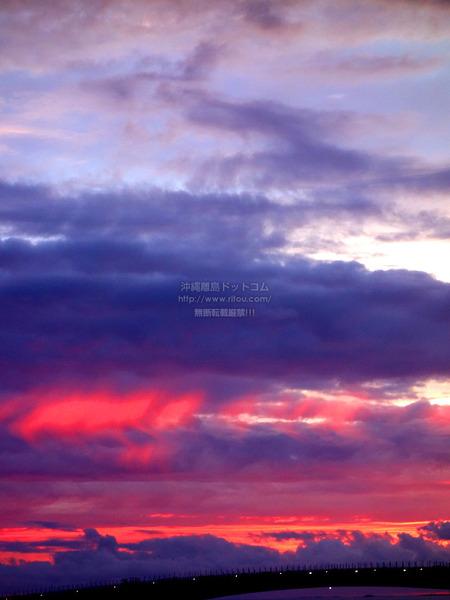 sunset20200607s1804.jpg