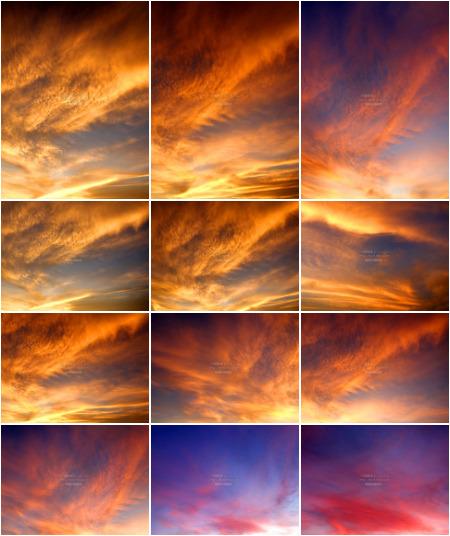 sunset20200616.jpg