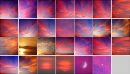 sunset20200825.jpg
