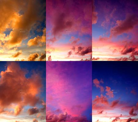 sunset20200917.jpg