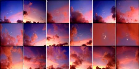 sunset20201020.jpg