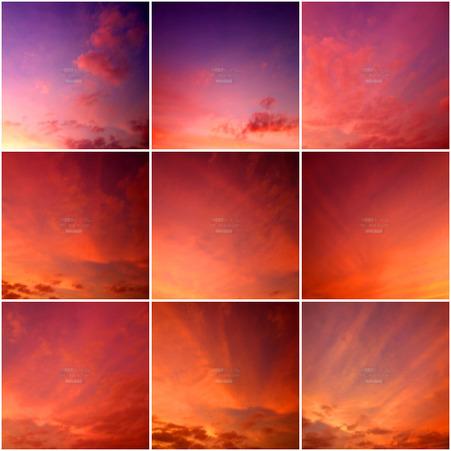 sunset20201104.jpg