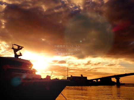 sunset20210113w00104.jpg