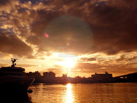 sunset20210113w00106.jpg