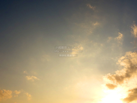 sunset20210119w00176.jpg