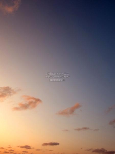 sunset20210126s00224.jpg