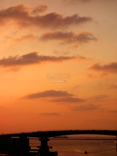 sunset20210315s00969.jpg