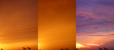 sunset20210628.jpg