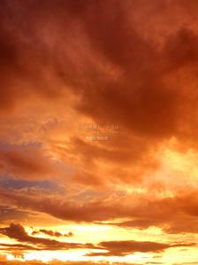 sunset20210629s03350.jpg