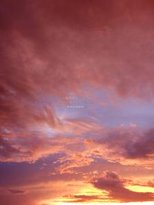 sunset20210629s03355.jpg