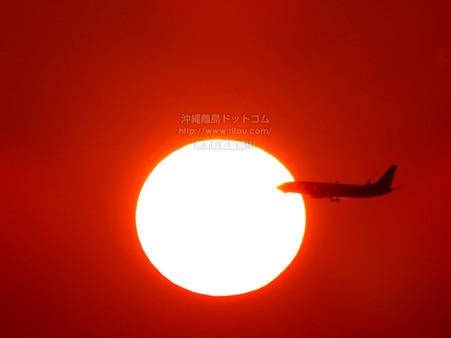 sunsetairplane202104120144.jpg