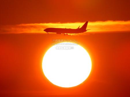 sunsetairplane202104270196.jpg