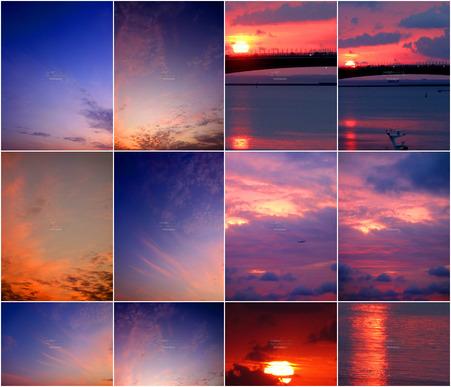 sunsetsunrise202004.jpg