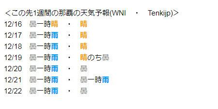 tenki20191216_22.jpg