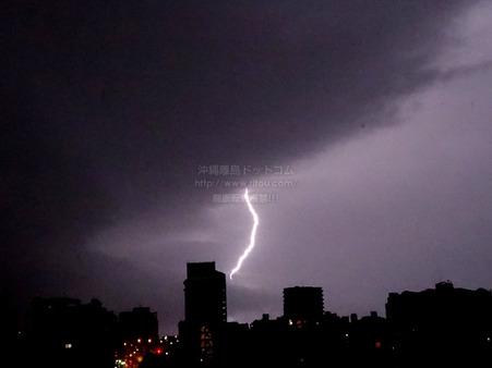 thunder20190501.jpg