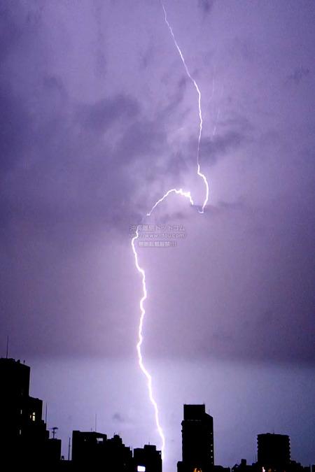 thunder20190602b.jpg