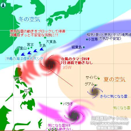 typhoon20201203-puti.jpg