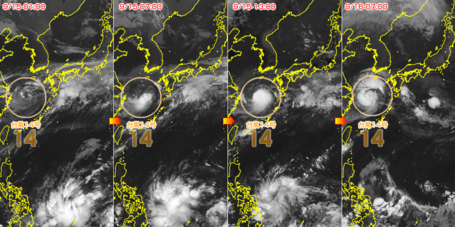 typhoon20210916no14time.png