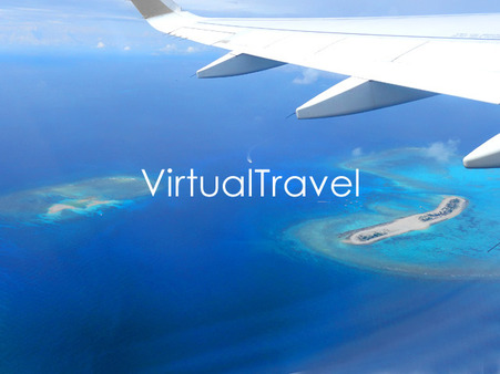 virtualtravel2020.jpg