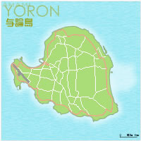 yoron_map.jpg
