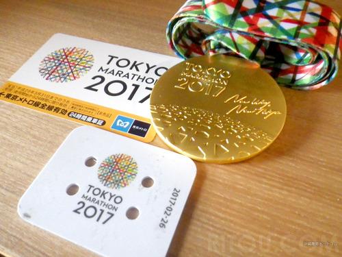 stabiness-tokyomarathon5b.jpg