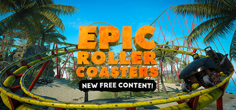 epicrollercoaster.jpg