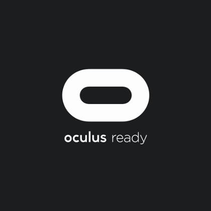 oculusreadylogo.png