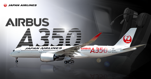 A350-JAL.png
