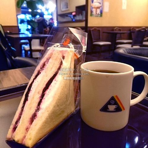amamisandcafe20200305.jpg