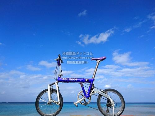 cyclingkamiji20181201a.jpg