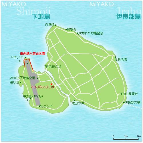 irabushimoji_map.jpg