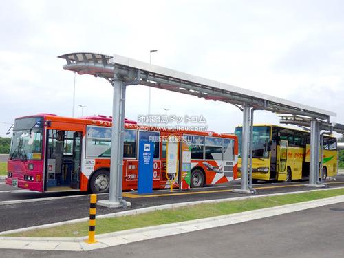 shimojiairportbus2019a.jpg