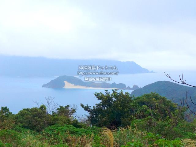 バーチャル沖縄/奄美旅行「ハンミャ島編」〜離島ドットコム