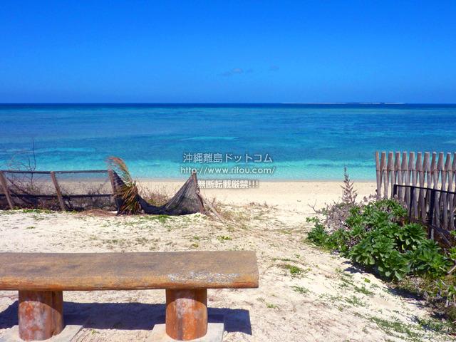 バーチャル沖縄旅行「多良間島編」〜離島ドットコム